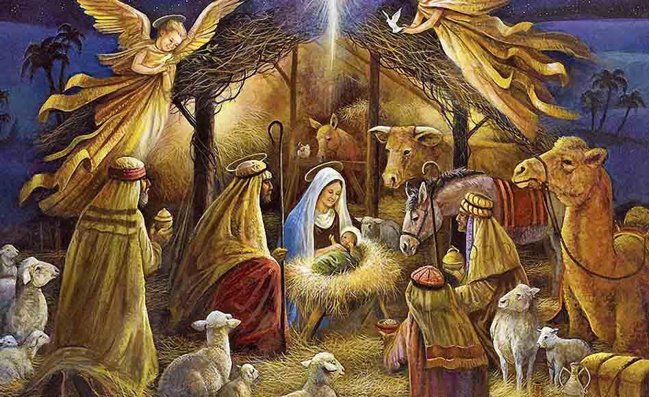 La-navidad-para-los-mormones