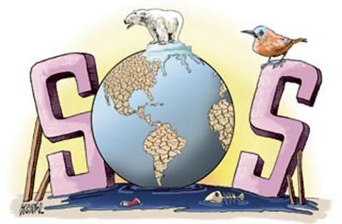 img_consejos_para_ser_ecologicos_y_contaminar_menos_21_600